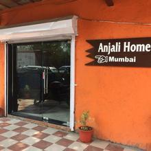 Anjali Home Mumbai in Mumbai