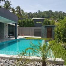 Anjali Villa 3 Bedroom No.3 in Lipa Noi
