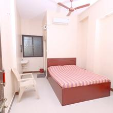 Anjaneya Service Apartment in Namakkal