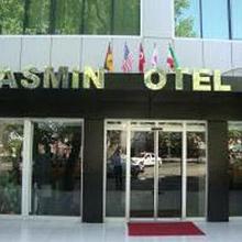 Ankara Asmin Hotel in Ankara