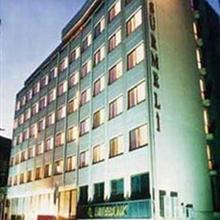 Ankara Surmeli Hotels in Ankara