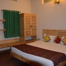 Ankur Hotel - Mgb Hotels in Alwar