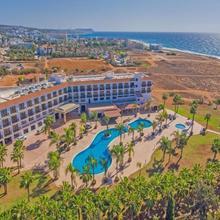 Anmaria Beach Hotel in Ayia Napa
