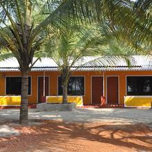 Anmol Deobaug Kinara Resort in Malvan