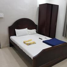 Anmol Residency in Ahmadnagar