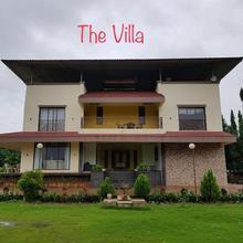 Anmol Villa in Nagothane
