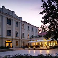 Anna Grand Hotel Wine & Vital in Felsoors