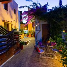 Annades Apartments & Studio Chios in Chios