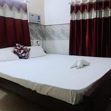 Annapurna Resort & Lodge in Digha