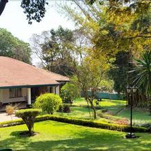 Annie's Executive Lodge in Lilongwe