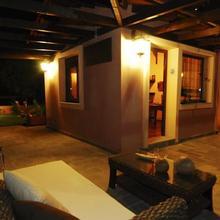 Annouda's Maisons in Potos (thassos)
