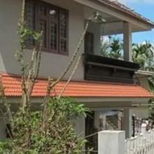 Anns Homestay in Todupulai