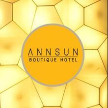 Annsun Boutique Hotels in Chennai
