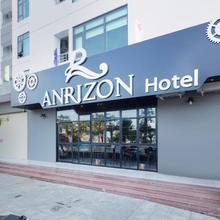 Anrizon Hotel Nha Trang in Nha Trang