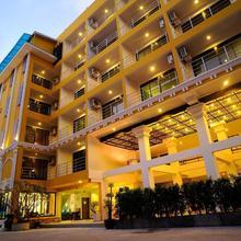 Ansino Bukit in Phuket