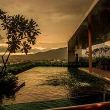 Anta Residence @ Astra in Chiang Mai