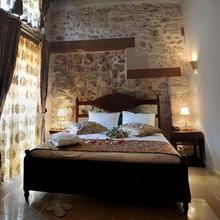 Antica Dimora Suites in Kapsaliana