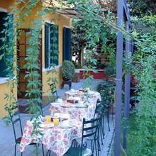 Antica Villa Graziella in Sambruson