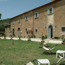 Antico Casale Centro Benessere in Cortona