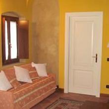 Antico Casale L'impostino in Torniella