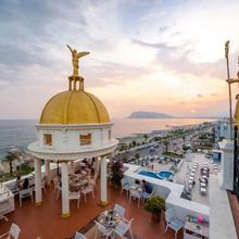 Antique Roman Palace - Ultra All Inclusive in Alanya