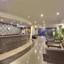 Antroyal Hotel in Antalya