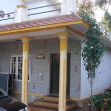 Anugraha Holiday Home in Ammatti