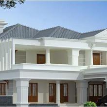 Anugraha Homes Nungambakkam in Chennai