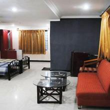 Anupama Hotel in Vishakhapatnam