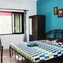 Anushrey Holiday Homes in Tarkarli