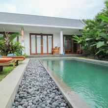 Anyar Bagus Villa in Canggu