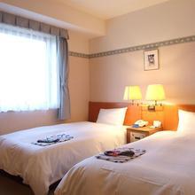 APA Hotel Fukui-Katamachi in Fukui