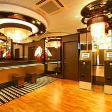 Apa Hotel Kobe-sannomiya in Kobe