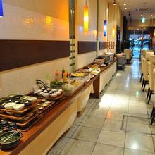 APA Villa Hotel Nagoya Marunouchi Ekimae in Nagoya
