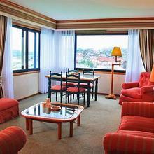 Apart Hotel Club Presidente Puerto Montt in Puerto Montt
