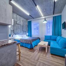 Apart-hotel Comfort in Volkovo