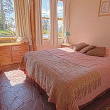 Apart Hotel Del Arroyo in San Carlos De Bariloche