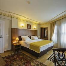 Apart Hotel Hippodrome in Beyoglu