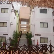 Apart Hotel Serantes in Natal