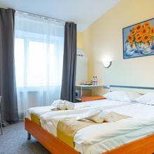 Apart Hotel Tomo in Riga