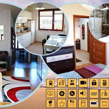 Apartament Aga Świnoujście in Swinoujscie