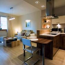 Apartament Anet in Lubiechowa
