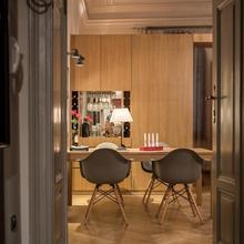Apartament Avanti Roma in Krakow