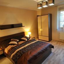 Apartament Panorama SunSeasons24 in Karpacz