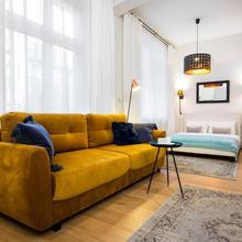 Apartament Tenczyńska in Krakow