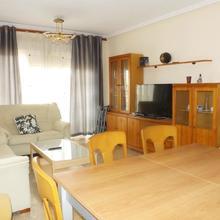 Apartamento Alicante in Alacant