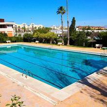 Apartamento Bahia 2 in Alacant