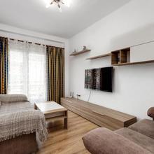 Apartamento Benjamin Rodriguez in Alacant