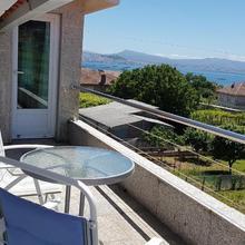 Apartamento Con Estupendas Vistas in Vigo