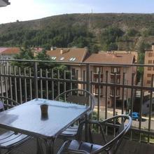Apartamento De 3 Habitaciones En Sabiñánigo, Con Magnificas Vistas A Las Mont... in Arguisal